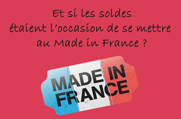 soldes-made-in-france